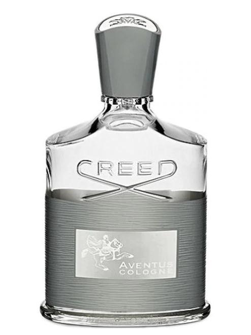 Creed Aventus Cologne For Men Eau De Parfum 100ML