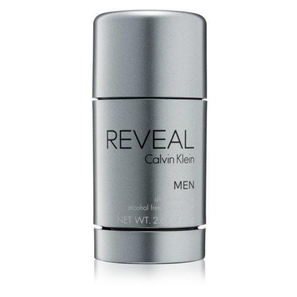 Calvin Klein Reveal Men Deo Stick 75ML