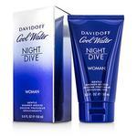Davidoff Cool Water Night Dive For Women Shower Gel 150ML