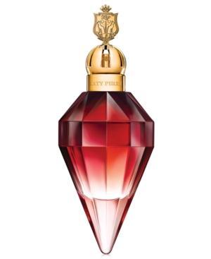 Katy Perry Killer Queen Eau De Parfum 100ML