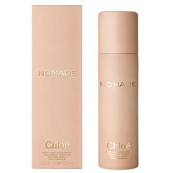 Chloe Nomade For Women Deo Spray 100ML