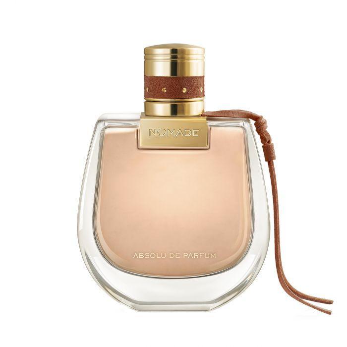 Chloe Nomade Absolu For Women Eau De Parfum 75ML