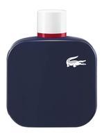 Lacoste L.12.12 Pour Lui French Panache For Men Eau De Toilette 100ML