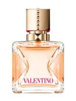 Valentino Voce Viva Intensa Eau De Parfum 100ML For Women