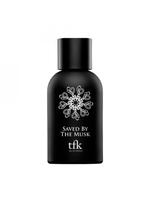 Tfk Saved By The Musk Eau De Parfum 100ML For Men