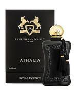 Parfums De Marly ATHALIA For Women Eau De Parfum 75ML