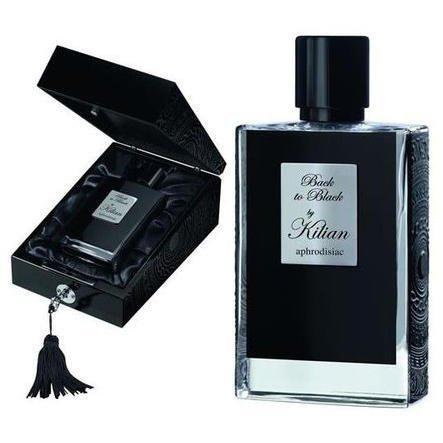 Kilian Back To Black Eau De Parfum 50ML