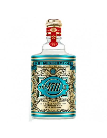 4711 Original Eau De Cologne For Unisex 400ML