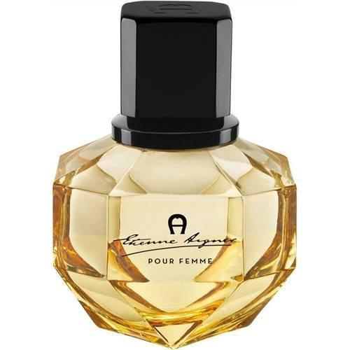 Aigner Etienne Pour Femme For Women Eau De Parfum 100ML