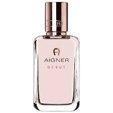 Aigner Debut For Women Eau De Parfum