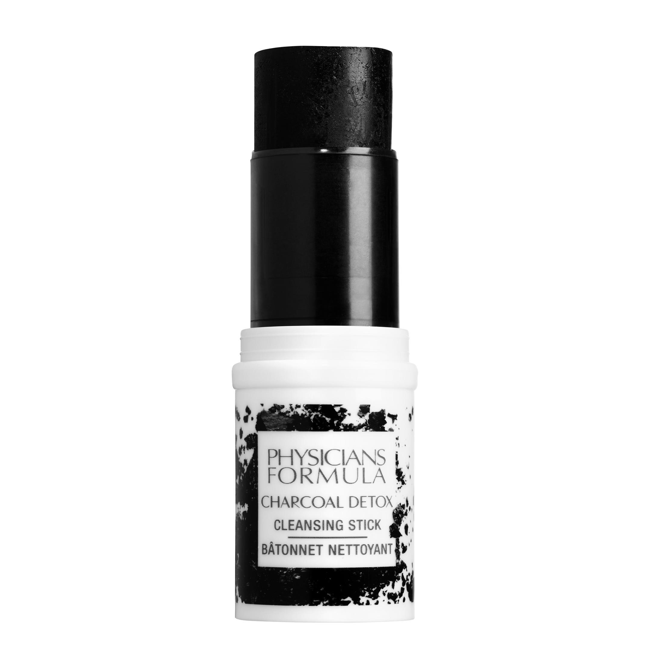 Physicians formula Charcoal Detox Cleansing Stick