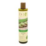 EO Laboratorie Organic shower gel invigorate clean scent safe for children