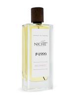 Faiz Niche Collection Aromatic F4999 Extrait De Parfum 80ML