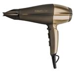 ScarlettSC-HD70I26 Stylish hair dryer