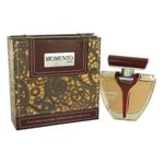 Armaf Momento Lace Women Eau De Parfum 100Ml