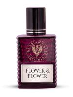 Arabian Eagle Exl FLOWER & FLOWER Concentrated Perfume