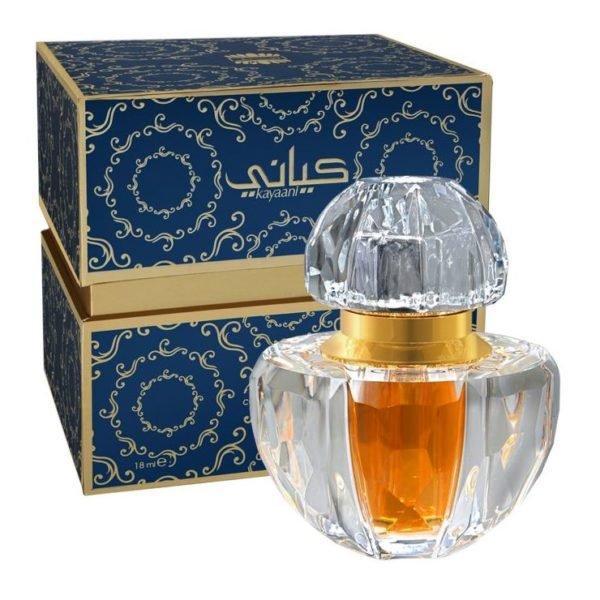 Ajmal Perfumes Kayaani For Unisex