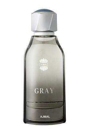 Ajmal Perfumes Gray For Him