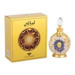 Swiss Arabian Layali 996 15ml Oil