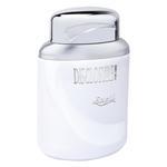 Swiss Arabian Sapil Disclosure White 347 For Men Eau De Toilette 100ml