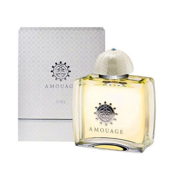 Amouage Ciel For Women Eau De Parfum 100ML