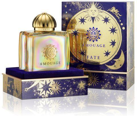 Amouage Fate For Women Eau De Parfum 100ML