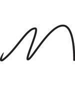 Milani Stay Put Waterproof Pencil - 01 Black