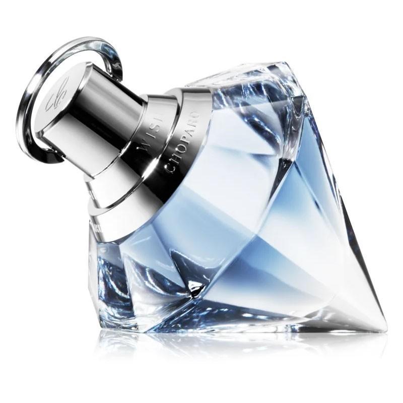 Chopard Wish For Women Eau De Parfum 30ML