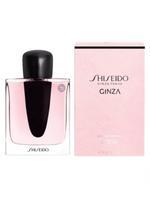 Shiseido Ginza Eau De Parfum 90ML For Women