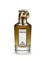 Penhaligons The Revenge Of Lady Blanche Eau De Parfum 75ML For Women