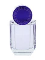 Stella McCartney Pop Bluebell For Women Eau De Parfum 50ML