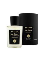 Aqua di Parma Osmanthus Eau De Parfume 100 ML For Men & Women