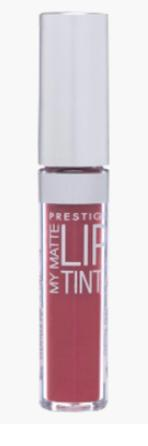 Prestige  My Matte Lip Tint Beautiful