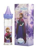Disney Frozen Anna For Women Eau De Toilette 100ML