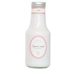 Farmhouse Fresh Milk & Honey Deluxe Gift Box. Includes Full Size Honey Heel Glaze & Sweet Cream Body Milk