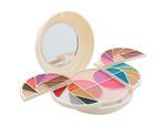 Just Gold Make-Up Kit-Italy-JG-914- Cream
