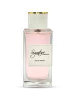 Signature Collection Senorita For Women Eau De Parfum 100ML