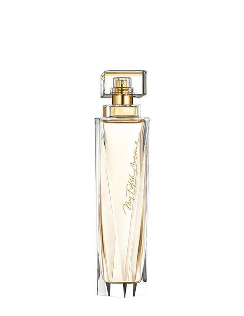 Elizabeth Arden My 5th Avenue For Women Eau De Parfum 100ML