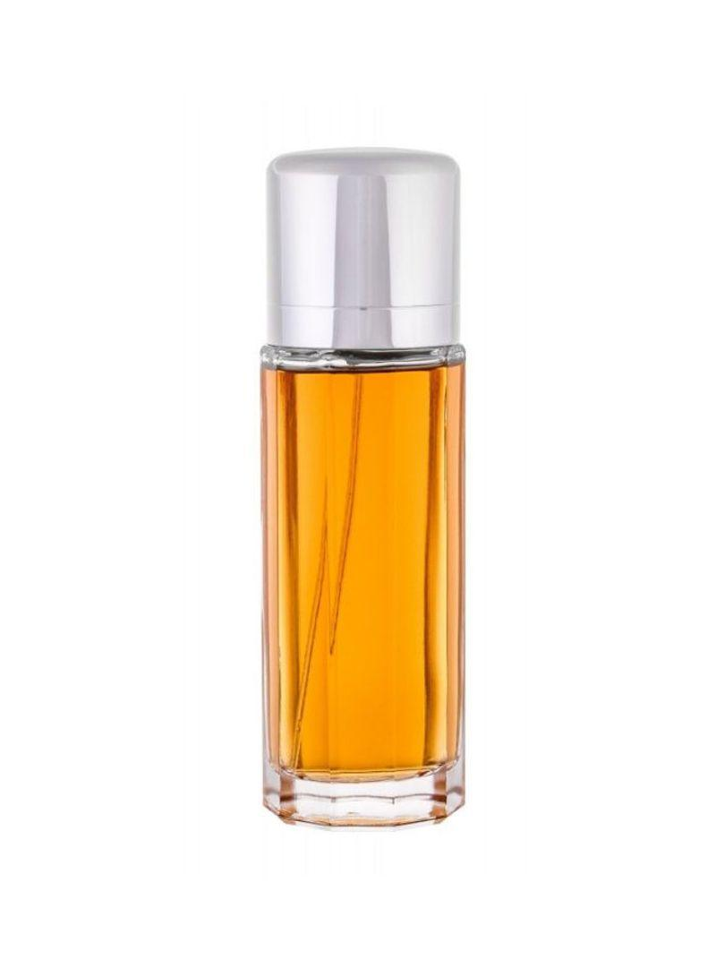 Calvin Klein Escape For Women Eau De Parfum
