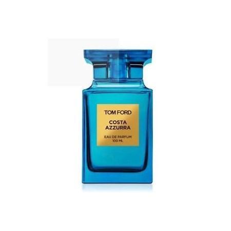 Tom Ford Costa Azzurra Eau De Parfum For Unisex 100ML