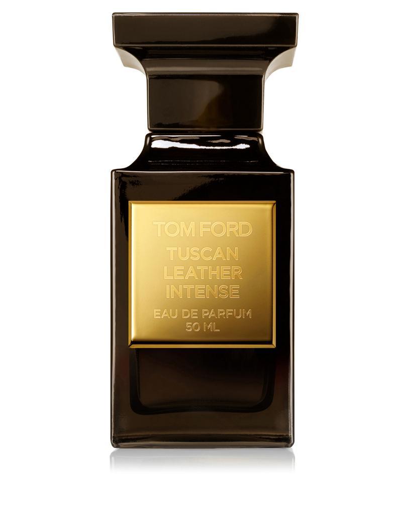 Tom Ford Tuscan Leather Intense For Unisex Eau De Parfum 50ML