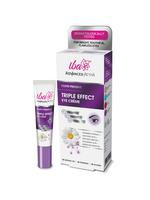 Iba Advaned Activs Youth Preserve Triple Effect Eye Creme