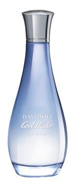 Davidoff Cool Water Intense For Women Eau De Parfum 100ML