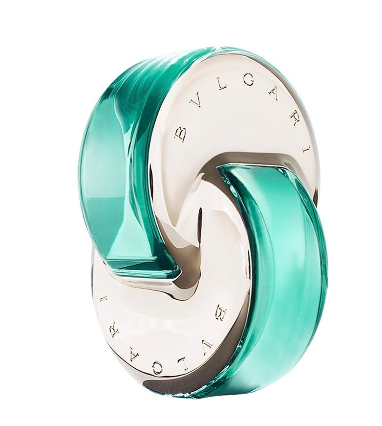 Bvlgari Omnia Paraiba for women eau de toilette 65ML