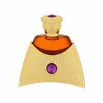 Khadlaj Aaliya Perfume Oil 27ml For Unisex