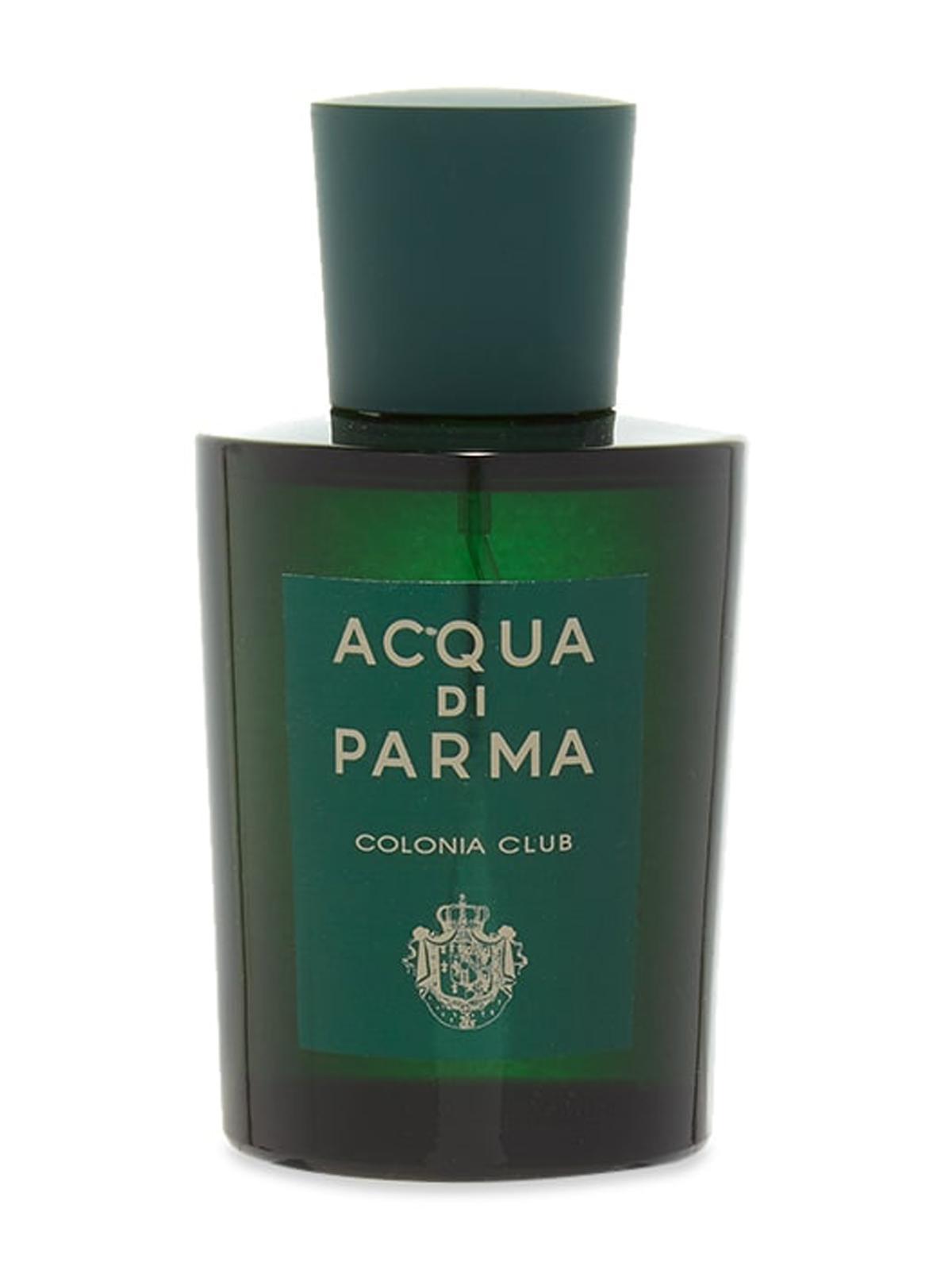 Acqua Di Parma Colonia Club For Unisex Eau De Cologne 100ml