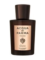 Acqua Di Parma Colonia Quercia For Men Eau De Cologne Concentree 180ml