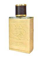 Ard Al Zaafaran Ahlam Al Arab Eau De Parfum 100ML NEW