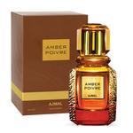 Ajmal Perfumes Amber Poivre For Unisex Eau De Parfum 100ML