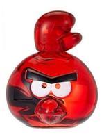 ANGRY BIRDS RED Eau De Toilette 5ML